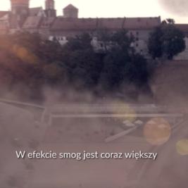 Zrzut ekranu 2016-08-03 o 11.46.44