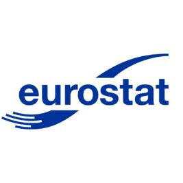 eurostat-kwadrat
